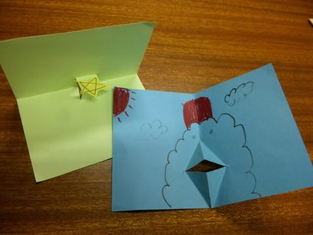京都&岡山*子供のための絵画教室・大人絵画教室『アトリエ ...