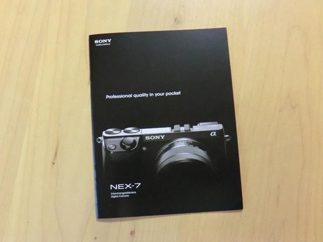 Nex7_01