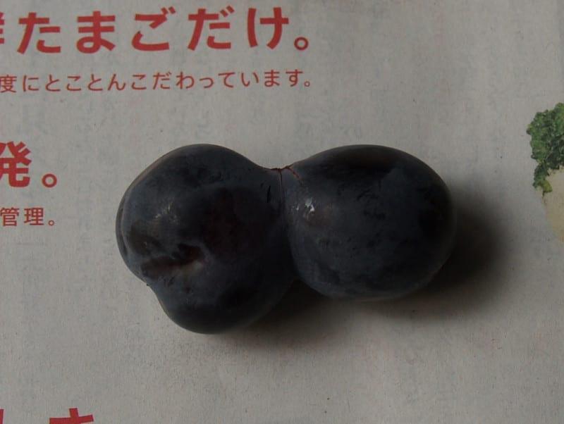 Grape01