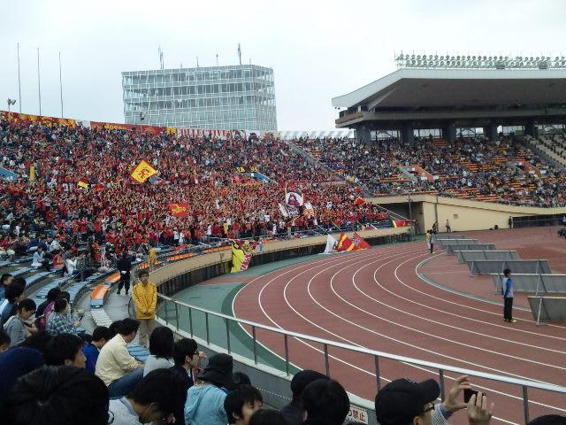 20140429fctokyong_08