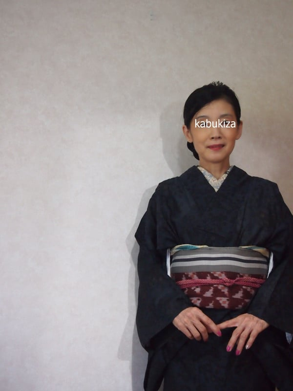 P7183386kabukiza1