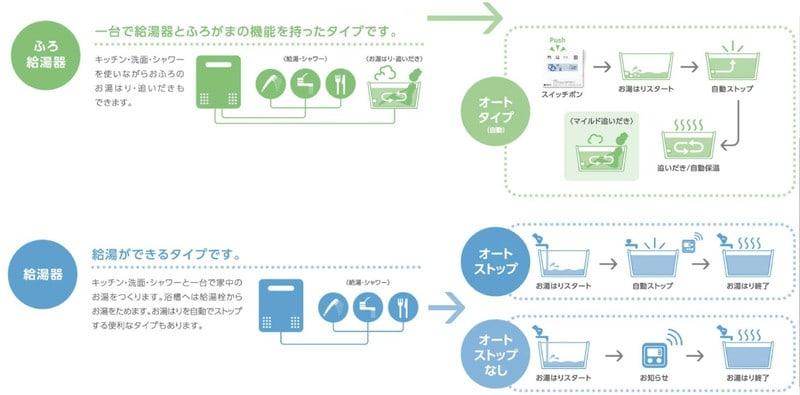 20121221_kyutou14