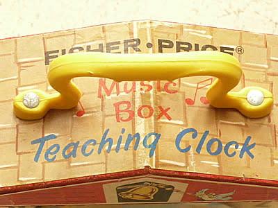 Music_box_up