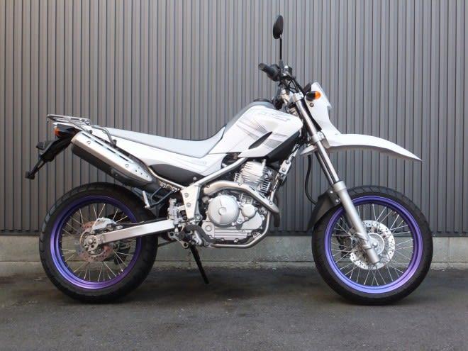 Bike_163xtx_2
