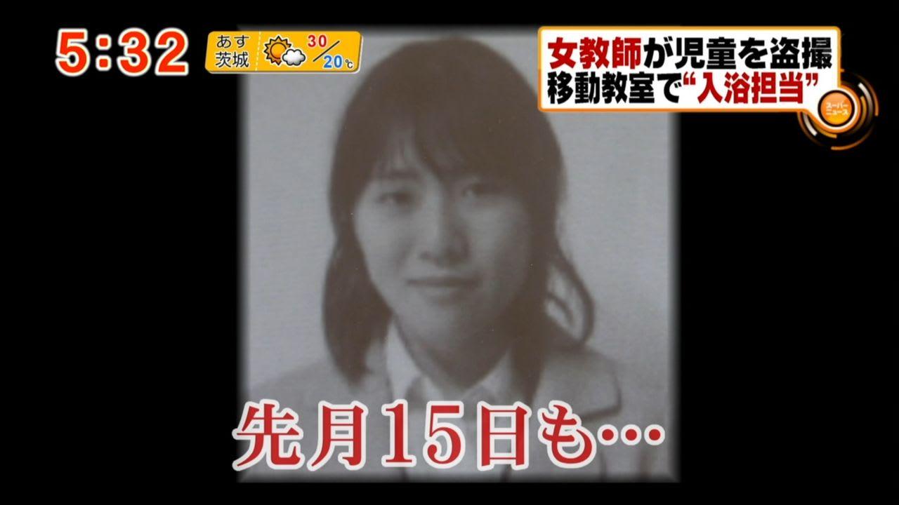 - 押尾伸子・永井智美 JavTiger 親友の母 DSE-519