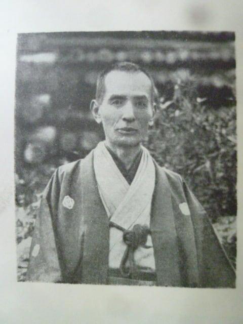 広岡浅子と成瀬仁蔵 明治29年ー3...