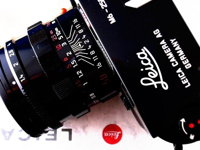 Leicam6bp0044leicam6bp2000