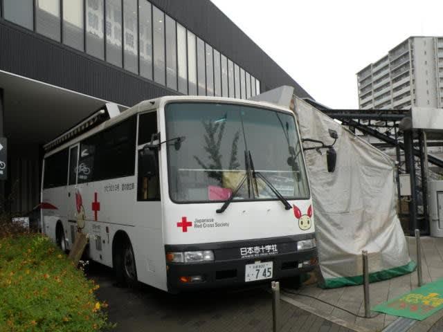 バス 献血 献血をご遠慮いただく場合 献血の流れ 献血について 日本赤十字社