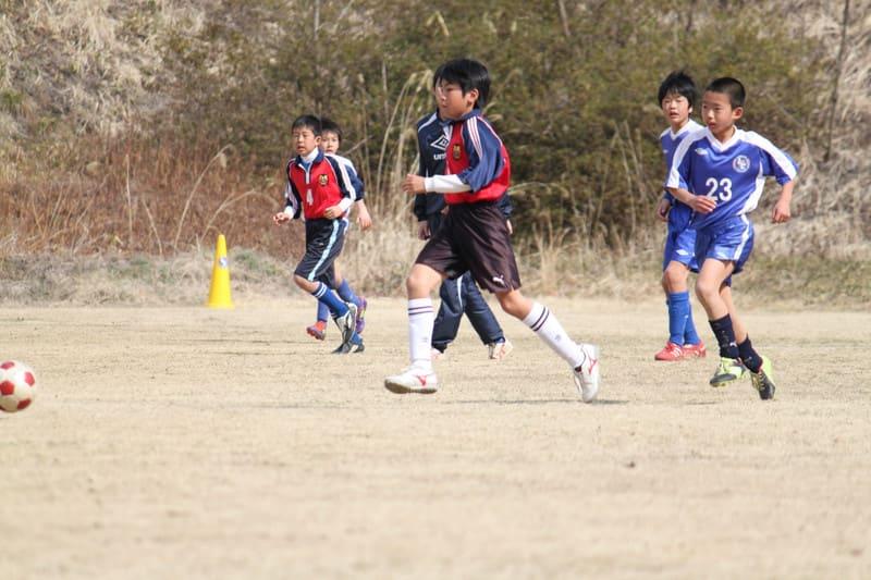 2012328musashi_vsfc_081