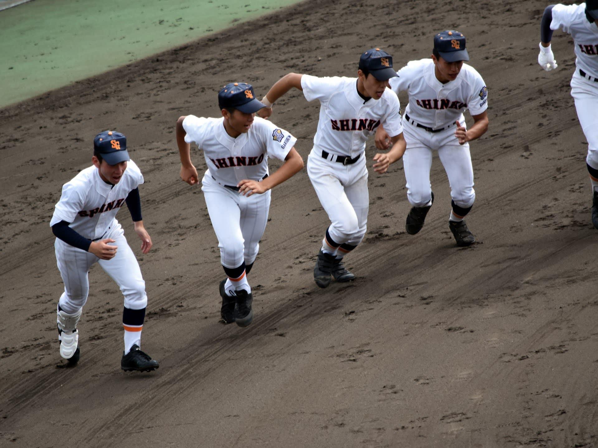 淡路三原高校野球部メンバー一覧  年/兵庫県の …