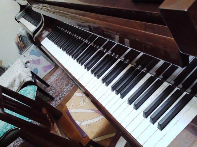 130426_piano