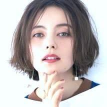 2018 11 29 従順とは欺瞞【わが郷】