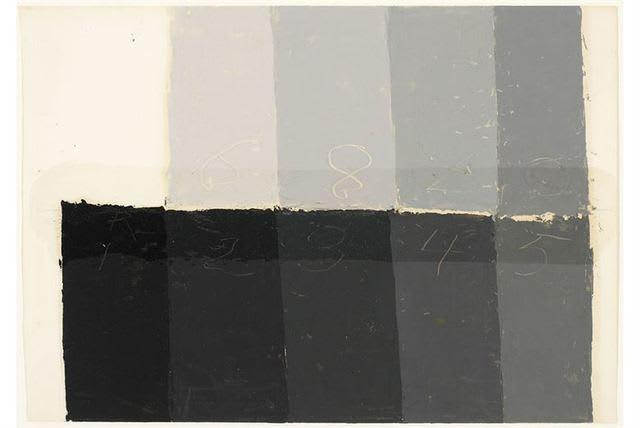 ドイツ生まれのアメリカ人画家ジョゼフ・アルバースが生まれた ...