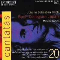 BIS-CD-1271