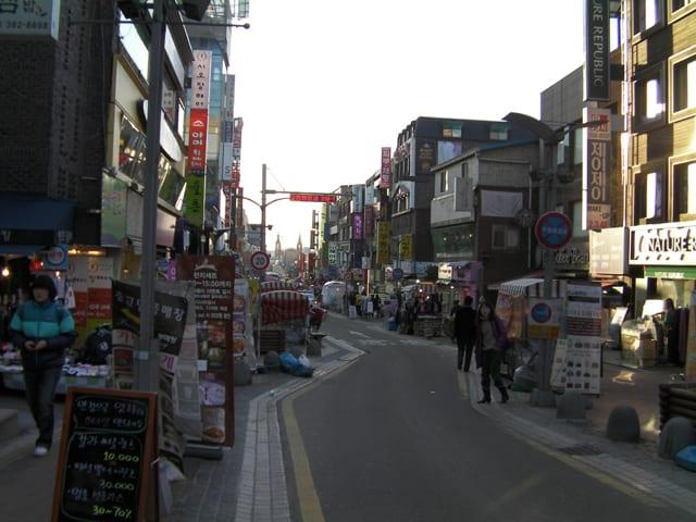 森田宏幸のブログ