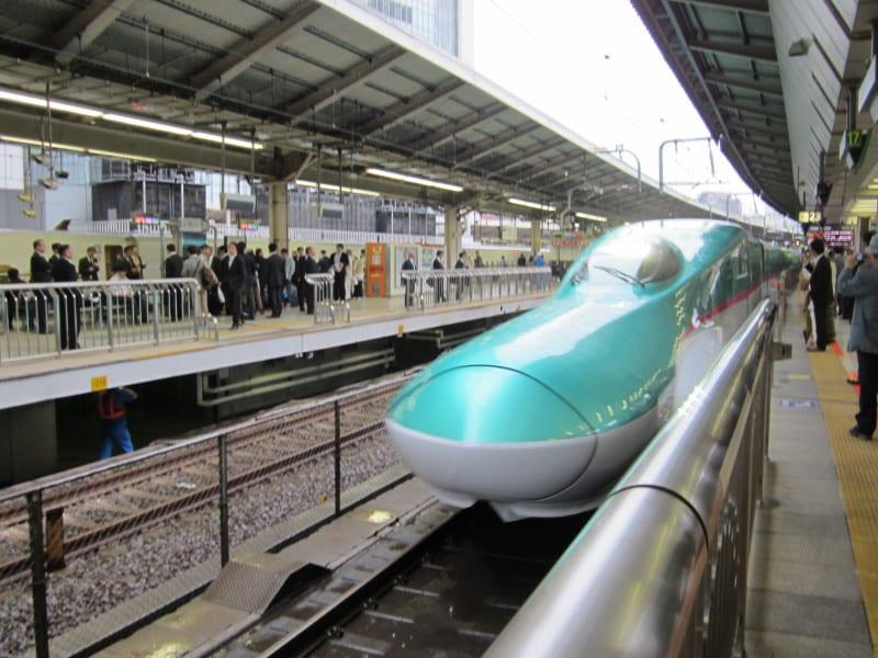 Train_190