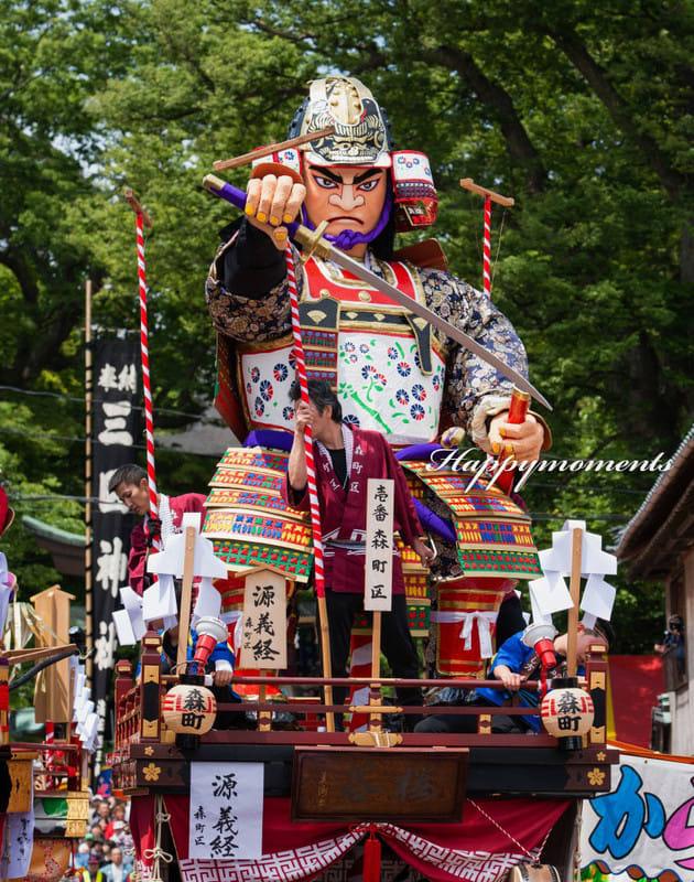 三国祭り 2013 山車 - 福井県坂井市三国町平野写真館から ...