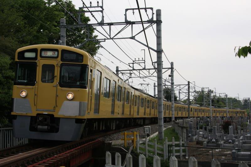Seibu2503f21