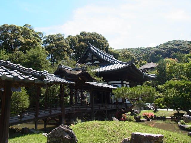 京都 高台寺 京都霊山護国神社 ...
