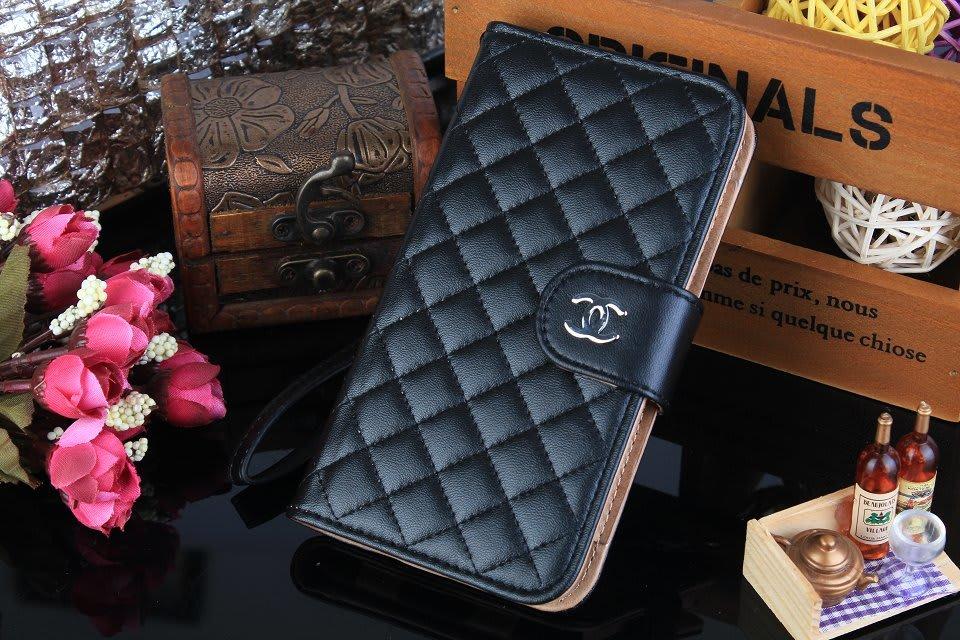 f01fb50621 こんな夏のため、シャネルchanel風ミラーブランド手帳型ストラップつきギャラクシーs5レザーケースおすすめ! 最新ギャラクシーs5完璧対応できるし