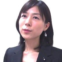 2019 08 11 偽バトル【わが郷】