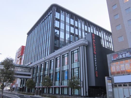 コンフォートホテル仙台東口のモーニングビュッフェ - グルメ ...