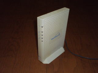 DOWNLOAD DRIVERS: NEC ATERM WR7600H ROUTER