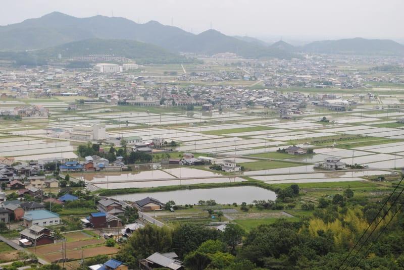Mttakamikura_025
