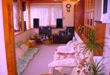 Playroom_0041