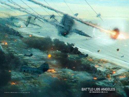 Battlelaimg02