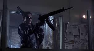 アメリカ銃器メーカー,コルト,チェコCZ,チェズ75,銃器メーカーCZ,CZ75,M16,M4カービン,コルトパイソン,カラシニコフ,銃,ハンドガン,サイドアーム,gun,エアガン,サバゲ,
