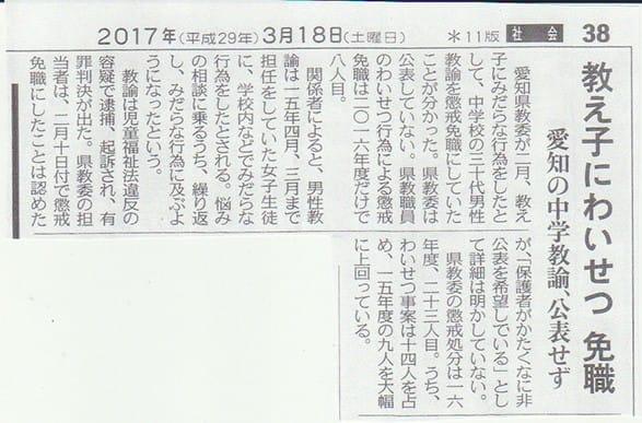 異動 教職員 愛知 2020 県 愛知県 小・中・義務教育学校(東三河教育事務所管内)
