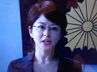 眼鏡の堀内敬子
