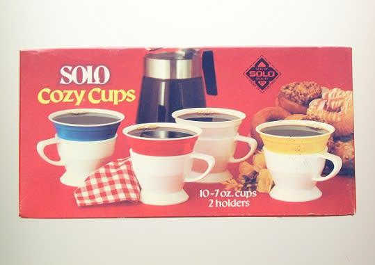 5_1980s_solo_cozy_cops