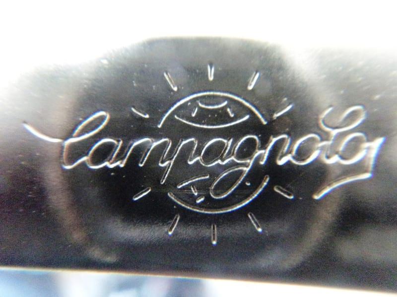 Campalogo
