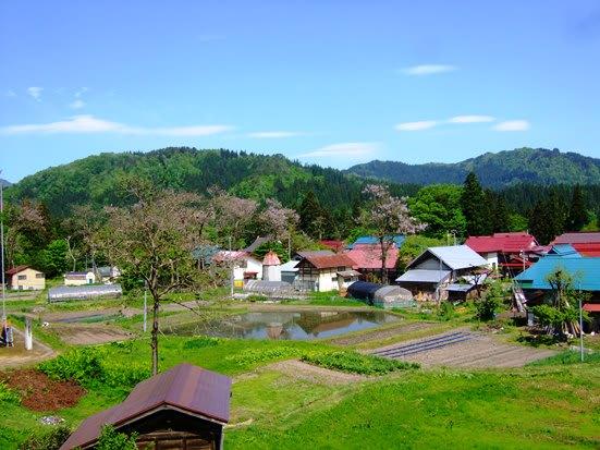日本で最も美しい村 - 三島町観光協会(観光交流舘からんころん)