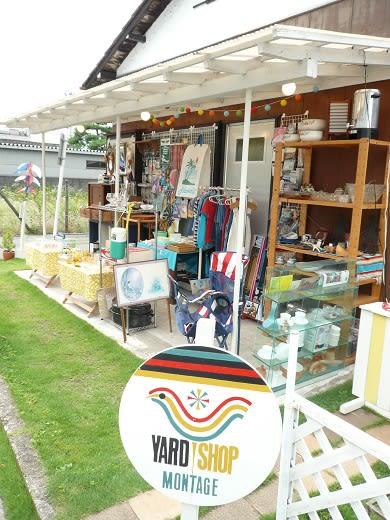 Yard_shop_818