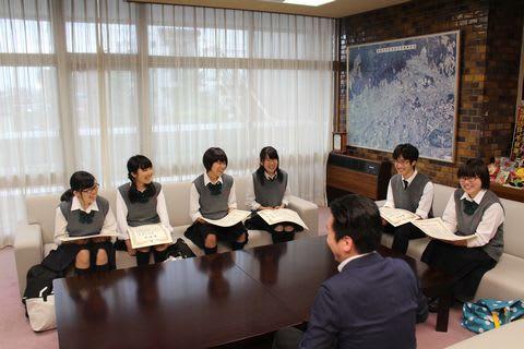 2015日本管楽合奏コンテスト全国...