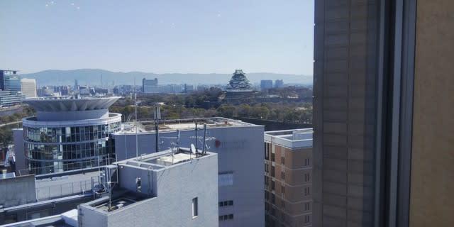 病院 附属 大阪 大学 歯科