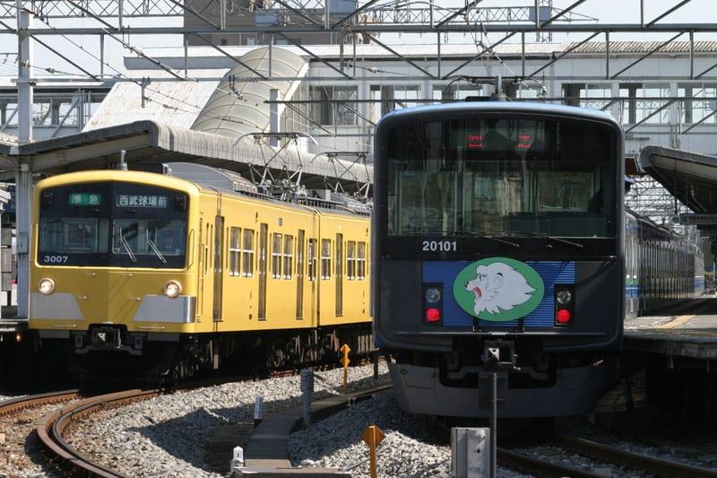 Seibu3007f01