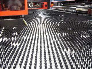 精密板金 丸井工業 加工テーブル