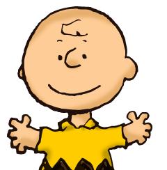 夢日記 チャーリーブラウンと禿げ頭 百物語改め九一三六物語