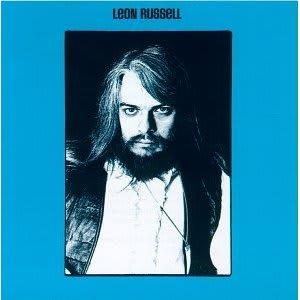 私の名盤コレクション15~Leon R...