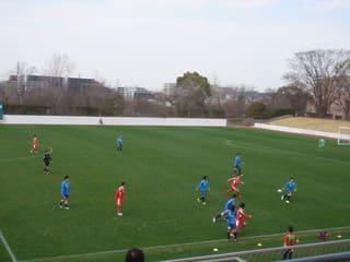 第35回神奈川県社会人サッカー選...