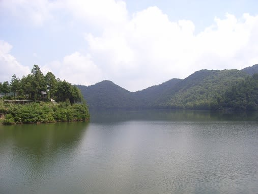 Inaka2010
