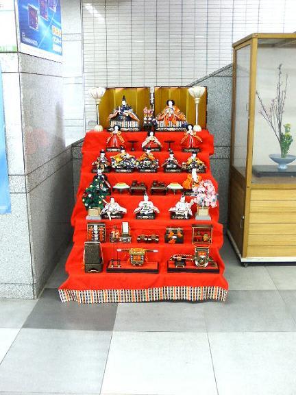 Takatsu_002