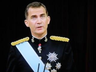 ジュニオール・アパレシド・ギマロ・デ・ソウザ