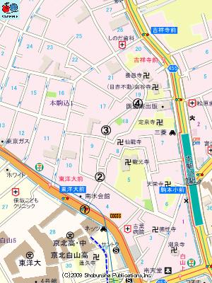Keisei2