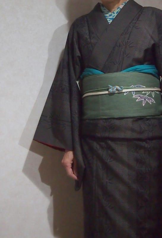 P4222716kimono_2