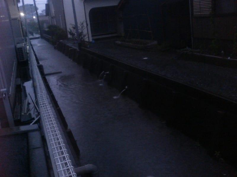 Nougyouyousui2